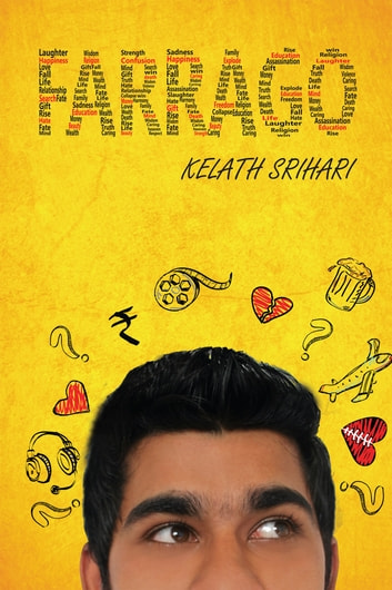Farrago ebook by Kelath Srihari