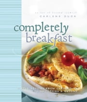 Completely Breakfast ebook by Carlene Duda