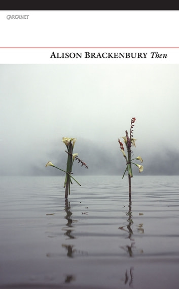 Then ebook by Alison Brackenbury