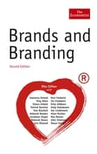 The Economist: Brands and Branding ebook by Rita Clifton