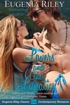 LOVERS AND OTHER LUNATICS ebook by Eugenia Riley
