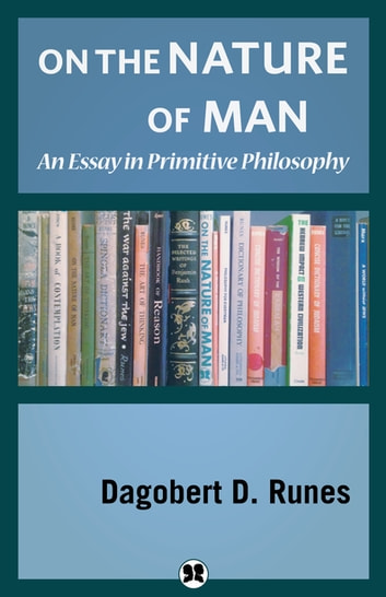 essay of man and nature Read this english essay and over 88,000 other research documents the nature of man in heart of darkness, joseph conrad explores the depths continue for 2 more pages » • join now to read essay the nature of man and other term papers or research documents.