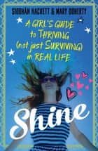 Shine ebook by Siobhan Hackett,Mary Doherty
