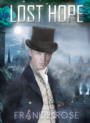 Lost Hope eBook by Frankie Rose