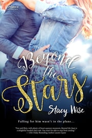 Beyond the Stars ebook by Stacy Wise