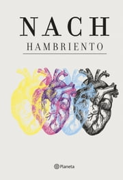 Hambriento ebook by Nach