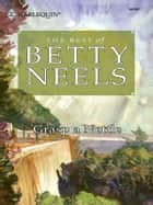 Grasp a Nettle ebook by Betty Neels