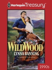 Wildwood ebook by Lynna Banning