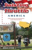Twisting Throttle America