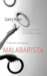 Malabarista ebook by Garry Ryan