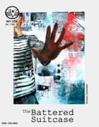 The Battered Suitcase May 2009 ebook by Battered Suitcase