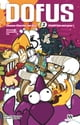 DOFUS Manga - édition double - Tome 2 ebook by Ancestral Z,Crounchann,Tot