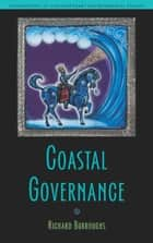Coastal Governance ebook by Richard Burroughs