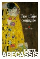 Une affaire conjugale eBook by Eliette Abécassis