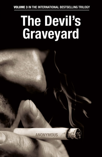 The Devil's Graveyard ebook by Anonymous