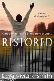 Restored ebook by Kevin Mark Smith