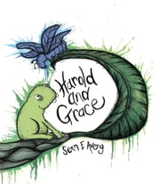 Harold and Grace ebook by Sean Avery