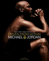 Driven from Within ebook by Michael Jordan