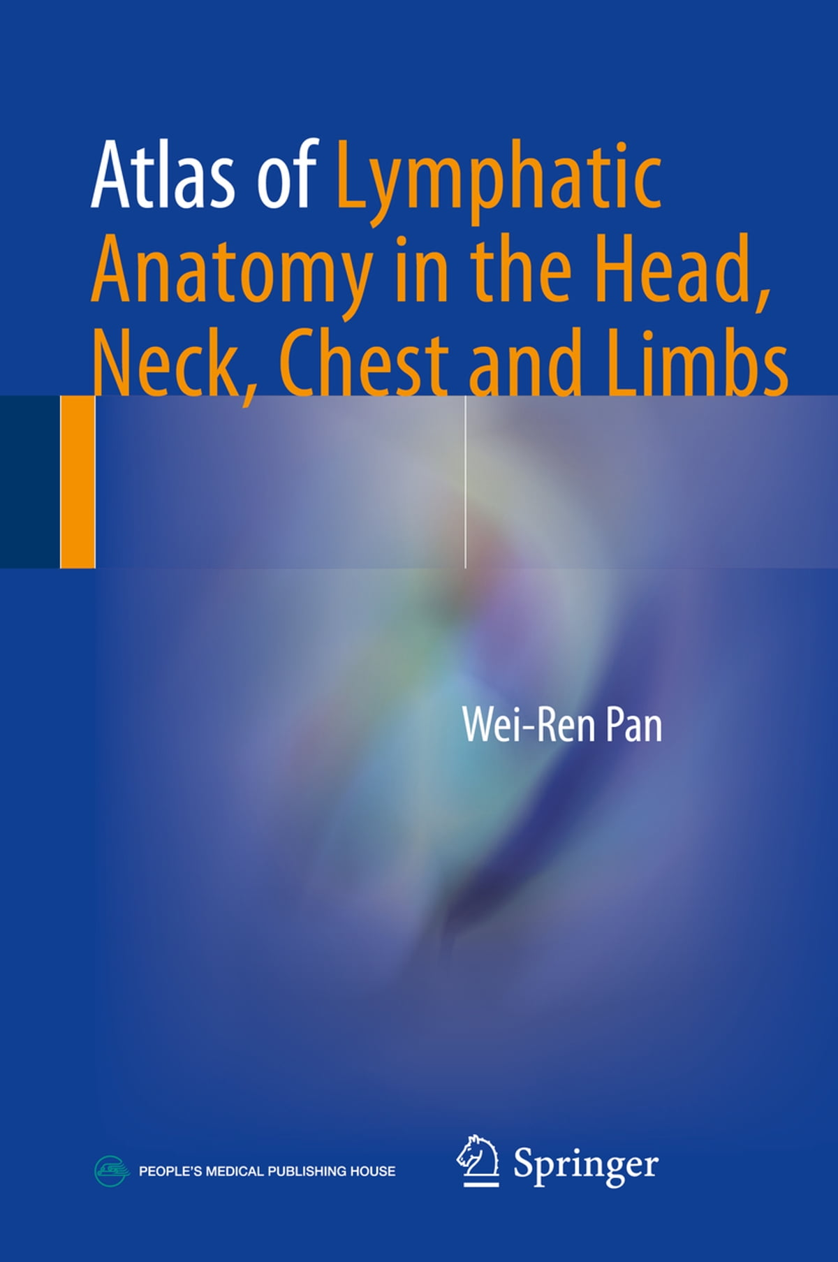 Atlas of Lymphatic Anatomy in the Head, Neck, Chest and Limbs eBook ...