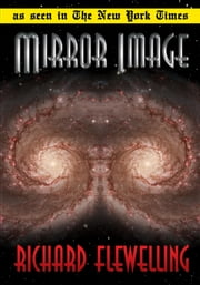Mirror Image ebook by Richard Flewelling