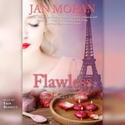 Flawless - A Love, California Series Novel, Book 1 audiobook by Jan Moran