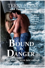 Bound by Danger ebook by Terry Spear