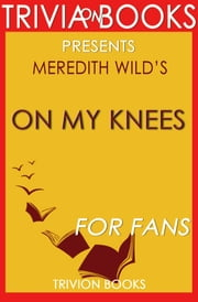 over the edge meredith wild ebook search results kobo. Black Bedroom Furniture Sets. Home Design Ideas