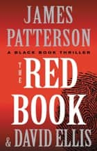 The Red Book ebook by James Patterson, David Ellis