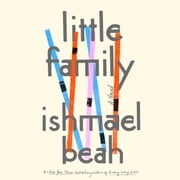 Little Family - A Novel audiobook by Ishmael Beah