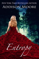 Entropy (The Countenance Trilogy 3) ebook by Addison Moore