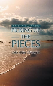 Picking up the Pieces - Life After Divorce eBook by Life After Divorce