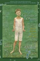 Children's Dreams - Notes from the Seminar Given in 1936-1940 ebook by