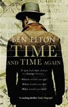 Time and Time Again ebook by