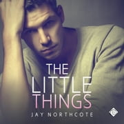 The Little Things audiobook by Jay Northcote