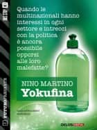 Yokufina ebook by Nino Martino