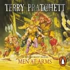 Men At Arms - (Discworld Novel 15) audiobook by Terry Pratchett
