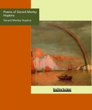 Poems Of Gerard Manley Hopkins ebook by Gerard Manley Hopkins