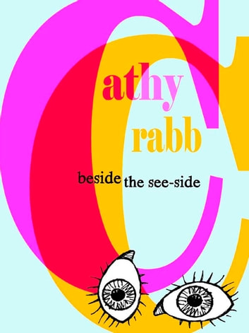 Beside the See-Side ebook by Cathy Crabb