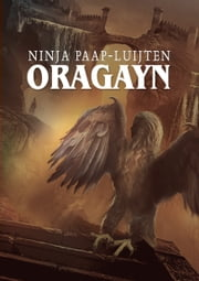 Oragayn ebook by Ninja Paap-Luijten