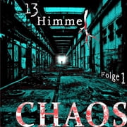 Folge 1 - Chaos audiobook by