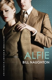 Alfie ebook by Bill Naughton