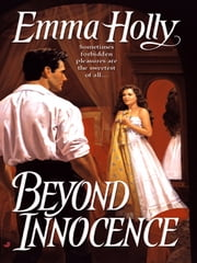 Beyond Innocence ebook by Emma Holly