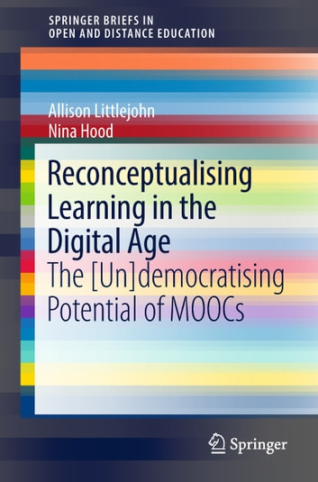 teaching and learning in the digital age education essay Teaching outside the classroom print version by lily claiborne, john morrell, joe bandy and derek bruff teaching and learning can become inherently spontaneous and student-centered when moved from the confines of the classroom into the world at large.