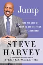 Jump ebook by Steve Harvey