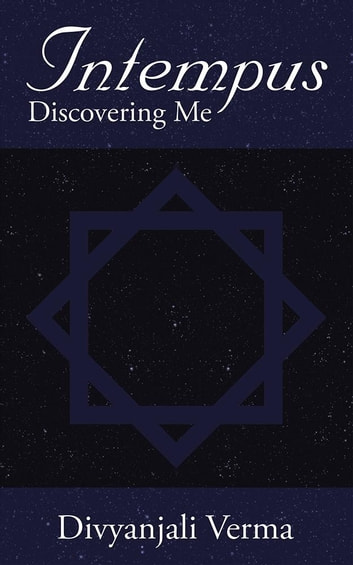 Discovering Me ebook by Divyanjali Verma
