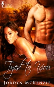 Tyed to You ebook by Jordyn McKenzie