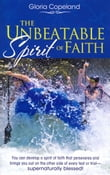 Unbeatable Spirit of Faith