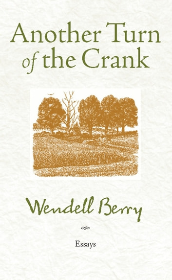 the baby grand essay From cranberry bogs to cattle feedlots, george steinmetz captures the grand and disturbing nature of our expansive food system.
