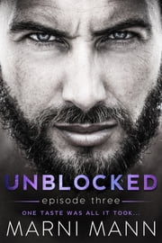 Unblocked ebook by Marni Mann