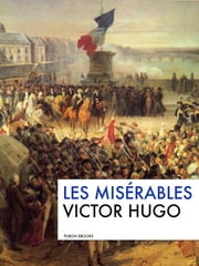 Les Misérables - Tome IV ebook by Victor Hugo